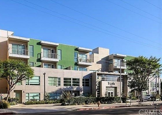 11500 Tennessee Avenue #308, Los Angeles, CA 90064 - MLS#: WS20097873