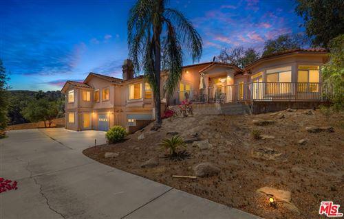Photo of Chino Hills, CA 91709 (MLS # 21763874)
