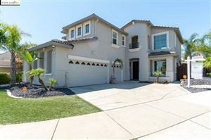 Photo of 691 Flemish Ct, Brentwood, CA 94513 (MLS # 40872874)