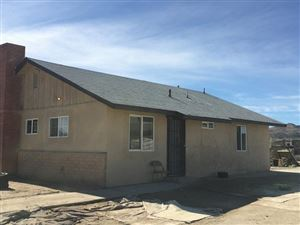 Photo of 32474 Lake Street, Lucerne Valley, CA 92356 (MLS # 508874)