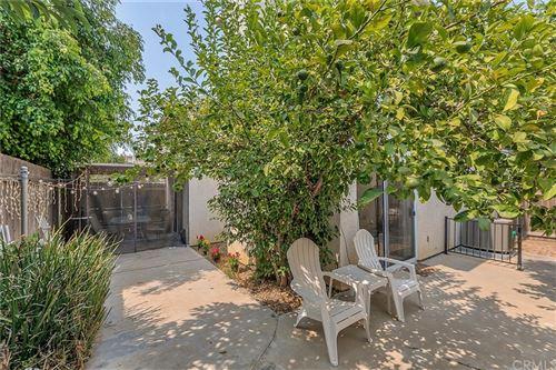Tiny photo for 11457 Fox Hollow Lane, Pacoima, CA 91331 (MLS # BB21183874)