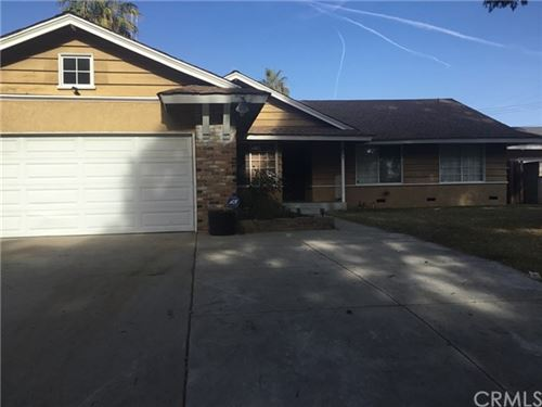 Photo of 363 Bangor Street, Pomona, CA 91767 (MLS # IV20224874)