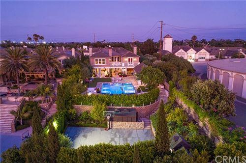 Tiny photo for 6464 Marigayle Circle, Huntington Beach, CA 92648 (MLS # OC19205874)