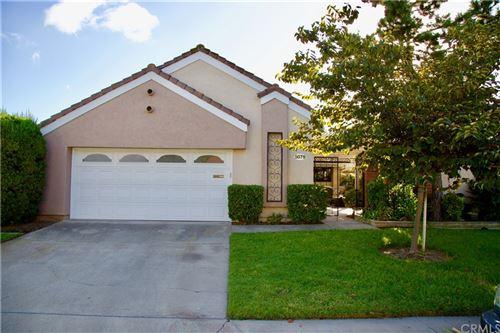 Photo of 5079 Ovalo, Laguna Woods, CA 92637 (MLS # OC21229874)