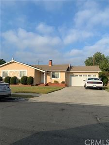 Photo of 10201 Florin Lane, Anaheim, CA 92804 (MLS # PW19245874)