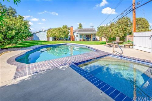 Photo of 12212 Saint Mark Street, Garden Grove, CA 92845 (MLS # PW20221874)