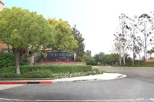 Photo of 19431 Rue De Valore #31G, Lake Forest, CA 92610 (MLS # SB20136874)