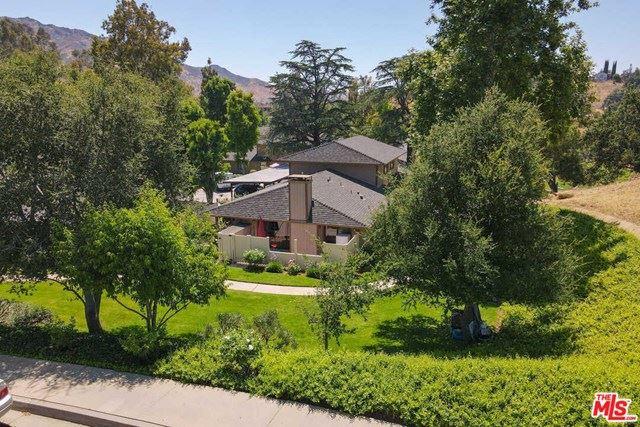 5347 ARGOS Street, Agoura Hills, CA 91301 - #: 20594874