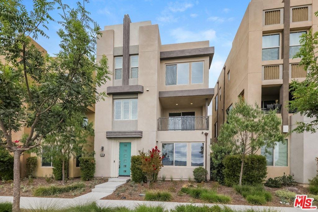 191 Carmine, Irvine, CA 92618 - MLS#: 21774874