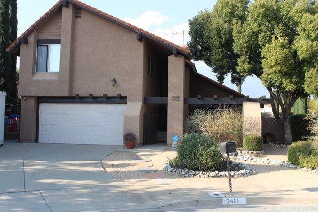7411 Marine Ave, Rancho Cucamonga, CA 91730 - MLS#: CV20127874