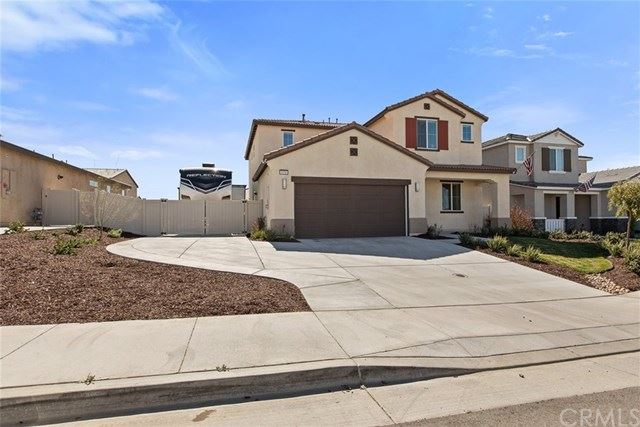 1036 Dahlia Court, Calimesa, CA 92320 - MLS#: EV21039874