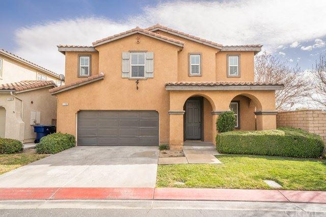 1768 Yvonne Court, Riverside, CA 92501 - MLS#: IV21007874