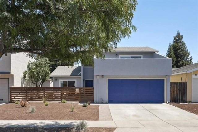4778 Eagle Lake Drive, San Jose, CA 95136 - #: ML81801874