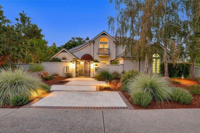 51 Edith Avenue, Los Altos, CA 94022 - #: ML81811874