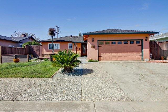 2867 Lexford Avenue, San Jose, CA 95124 - #: ML81837874