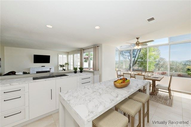 Photo of 8 Mancera, Rancho Santa Margarita, CA 92688 (MLS # OC20073874)