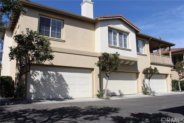 Photo of 59 Darlington, Irvine, CA 92620 (MLS # OC20250874)