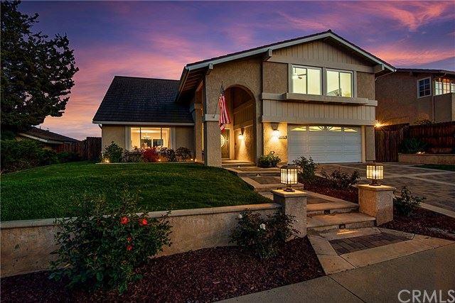 26982 Carranza Drive, Mission Viejo, CA 92691 - MLS#: OC21073874