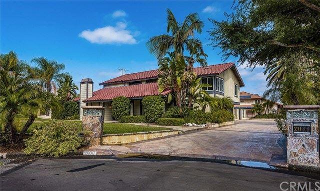 2088 Las Posas Road, Corona, CA 92882 - MLS#: PW20129874