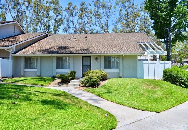 Photo for 2345 Coventry Circle #133, Fullerton, CA 92833 (MLS # PW20151874)