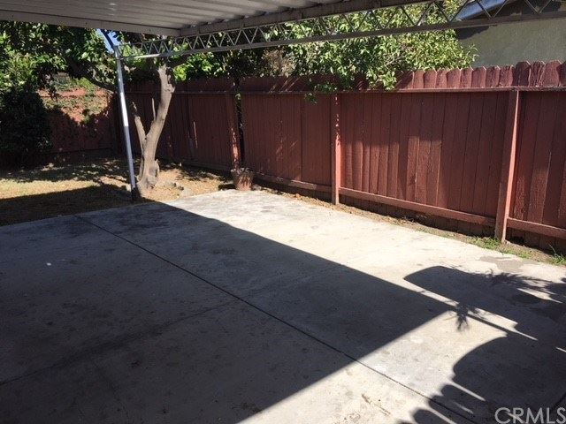 Photo of 2216 Anaheim Avenue, Costa Mesa, CA 92627 (MLS # PW21096874)