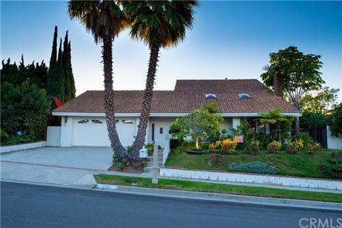 Photo of 2501 Port Whitby Place, Newport Beach, CA 92660 (MLS # NP20182875)