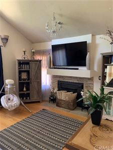 Photo of 930 Moody Court, Paso Robles, CA 93446 (MLS # NS19172875)