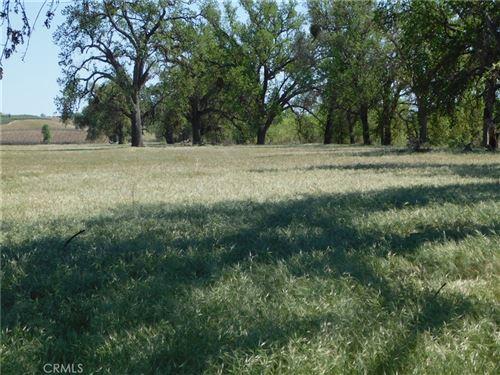 Photo of 6675 Webster Rd., Creston, CA 93432 (MLS # NS20216875)