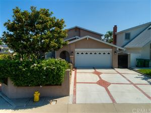 Tiny photo for 4461 Wyngate Circle, Irvine, CA 92604 (MLS # OC19207875)