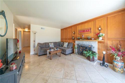Photo of 17162 Kampen Lane, Huntington Beach, CA 92647 (MLS # OC20114875)