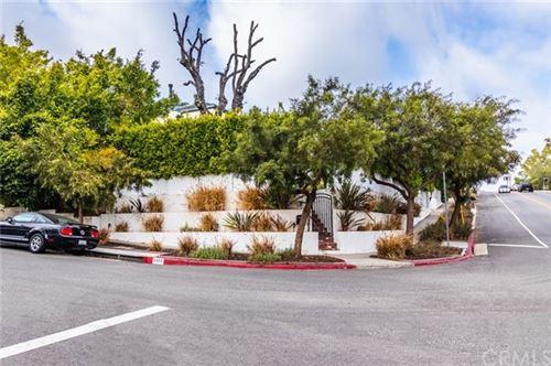 Photo of 3486 Moore Street, Los Angeles, CA 90066 (MLS # OC21097875)