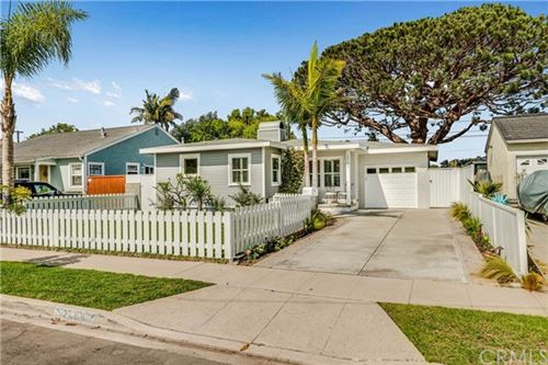 Photo of 2509 Fisk Lane, Redondo Beach, CA 90278 (MLS # PV20203875)