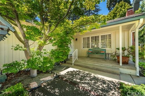 Photo of 26563 Basswood Avenue, Rancho Palos Verdes, CA 90275 (MLS # PV21128875)
