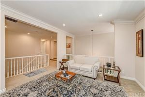 Tiny photo for 2840 Muir Trail Drive, Fullerton, CA 92833 (MLS # PW19179875)