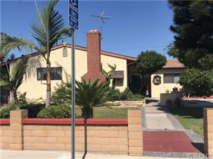 Photo of 415 E Valencia Drive, Fullerton, CA 92832 (MLS # PW19230875)