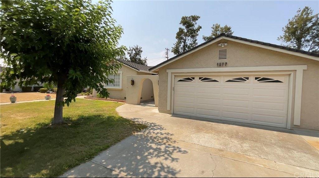 1577 Ferndale Drive, San Jose, CA 95118 - #: MD21135875