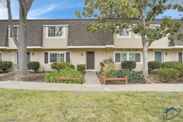 200 Banff Springs Way, San Jose, CA 95139 - #: ML81828875