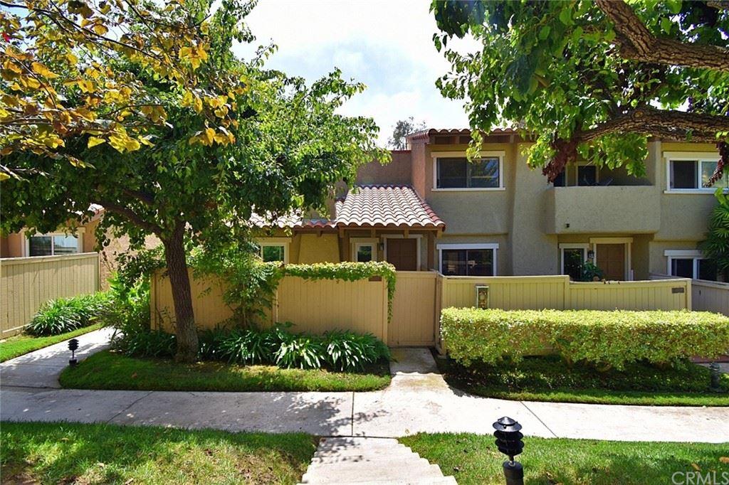 1032 Westward Way #50, Costa Mesa, CA 92627 - MLS#: OC21197875