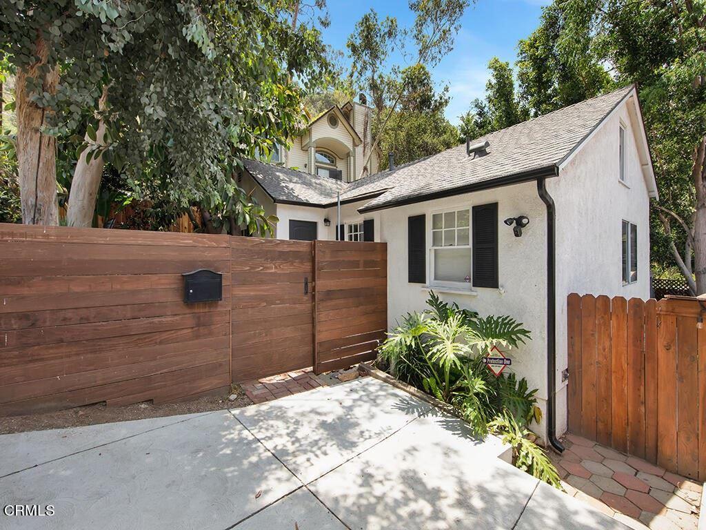 1984 Landa Street, Los Angeles, CA 90039 - MLS#: P1-5875
