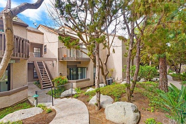 2514 W Macarthur Boulevard #G, Santa Ana, CA 92704 - MLS#: PW20059875
