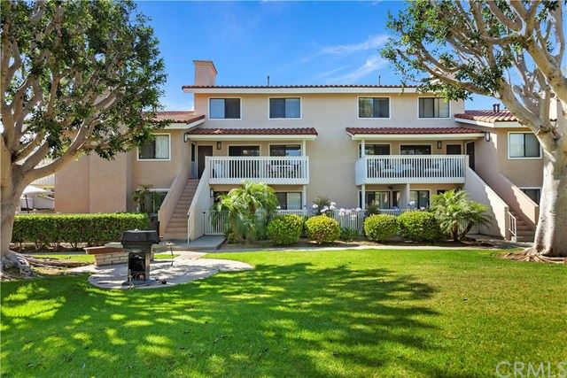19112 Oceanport Lane #6, Huntington Beach, CA 92648 - MLS#: PW20118875