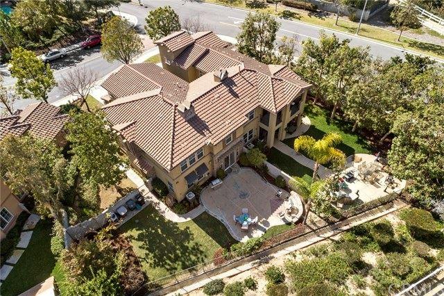3402 Caraway Lane, Yorba Linda, CA 92886 - MLS#: PW21015875