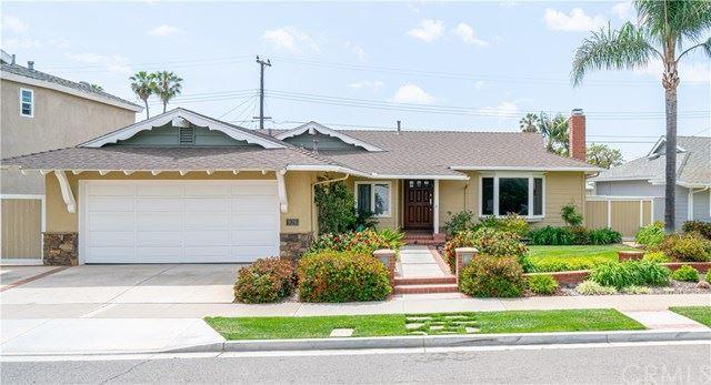 Photo of 929 Junipero Drive, Costa Mesa, CA 92626 (MLS # PW21080875)