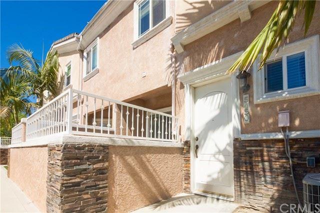5450 Camp Street, Cypress, CA 90630 - MLS#: PW21107875