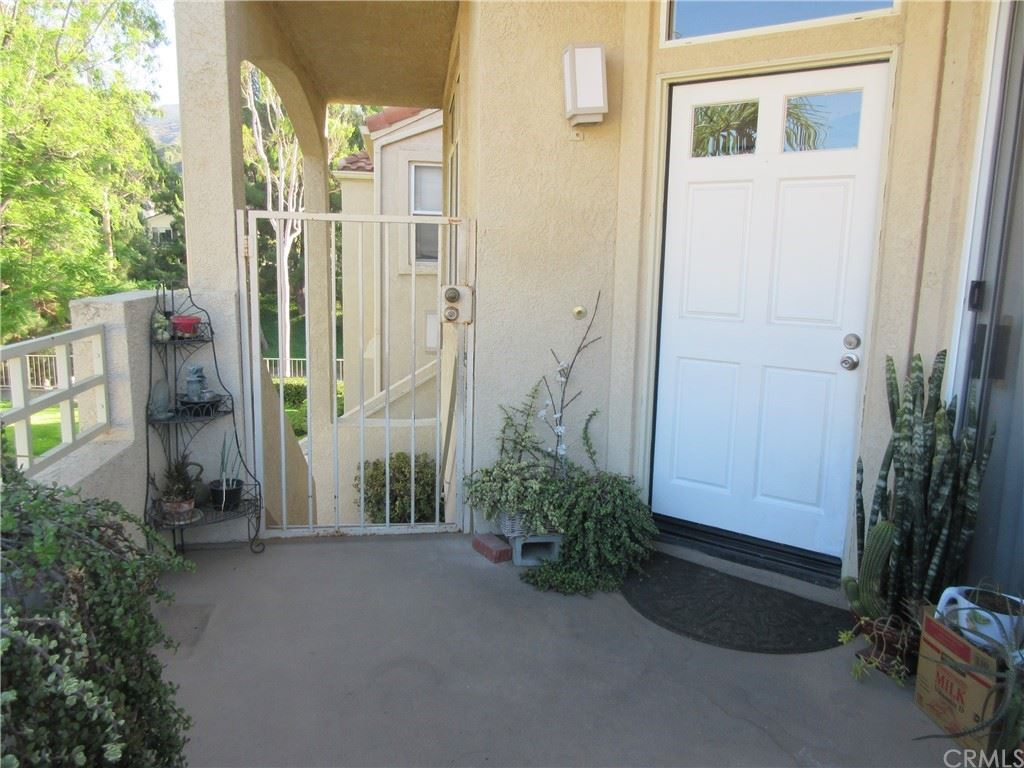 3190 Altura Court #201, Corona, CA 92882 - MLS#: PW21157875