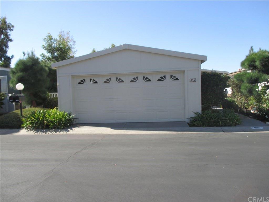 5200 Irvine Boulevard #155, Irvine, CA 92620 - MLS#: PW21228875