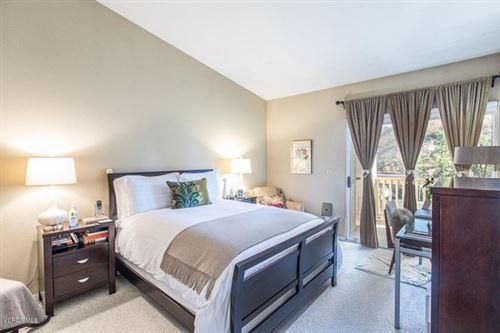 Photo of 5744 Oak Bend Lane #404, Oak Park, CA 91377 (MLS # 220009876)