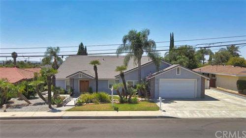 Photo of 12596 Oaks Avenue, Chino, CA 91710 (MLS # CV20094876)