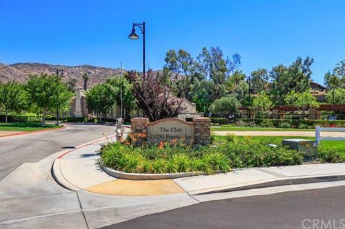 Photo of 23102 Poppy Way, Moreno Valley, CA 92557 (MLS # IV20133876)