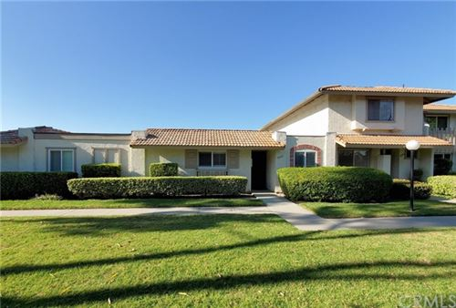 Photo of 10082 Cabo Drive, Westminster, CA 92683 (MLS # OC21064876)